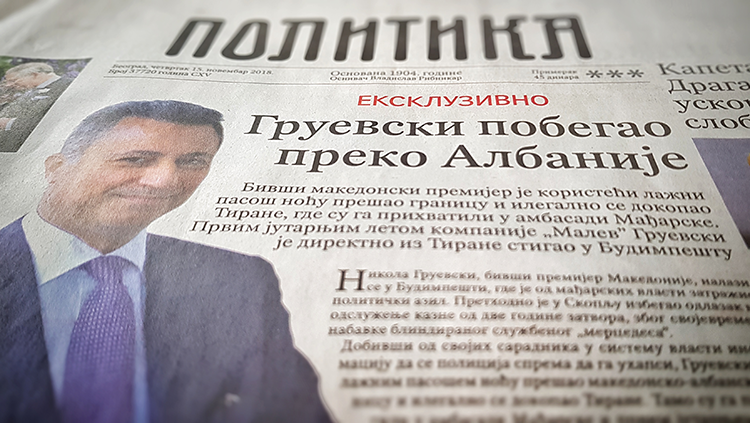 Kada kažem novine... - Page 4 181115-Gruevski001